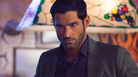 Lucifer season 5 part 2 follows up on the first eight episodes, which dropped in august. Lucifer Season 5 Part 2: Release Date, Cast, Plot And Everything You Must Know!! - Interviewer PR