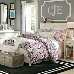 1000 images about decor on pinterest storage beds