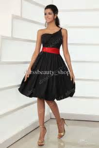 black bridesmaid dresses black bridesmaid dresses with sash ipunya