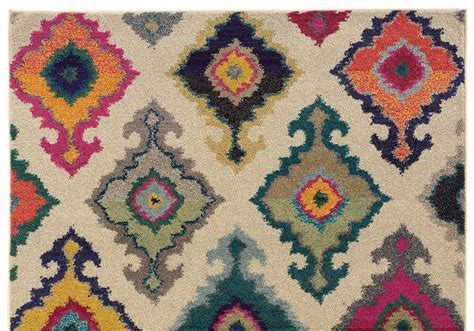 Flooring: Target Outdoor Rugs And Awesome Ikat Rugs For