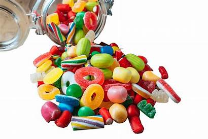 Outsourcing Benefits Systems Management Business Webinar Sweet