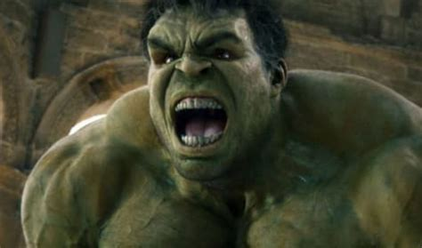 Kevin Feige Addresses Solo Hulk Movie For Mcu