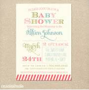 Free Printable Baby Shower Invitation Templates If You Enjoyed This Article Please Consider Sharing It Baby Shower Invitation Templates Microsoft Word Templates Template Free Printable Baby Shower Invitation Templates Free Baby