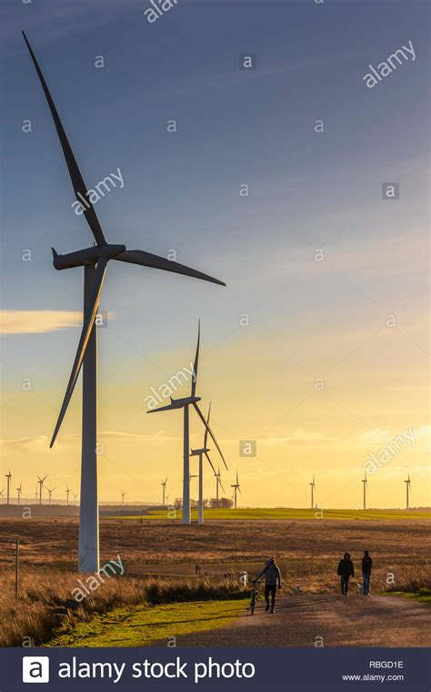 what company owns wind mobile iberdrola energy stock photos iberdrola energy stock