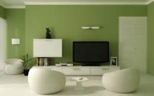 interior home color combinations gallery for gt interior wall painting colour combinations