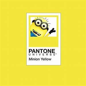 Pantone 2016 Minion Yellow in Interior Design, Dallas TX Area