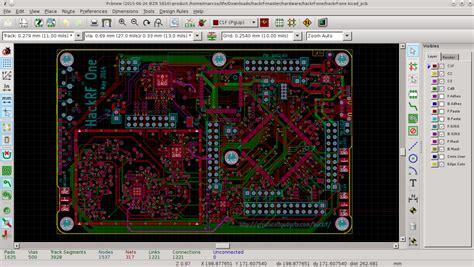 Eq2 Decorators Layout Editor by Kicad Wikip 233 Dia A Enciclop 233 Dia Livre