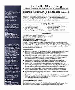 50 teacher resume templates pdf doc free premium With resume template free download doc