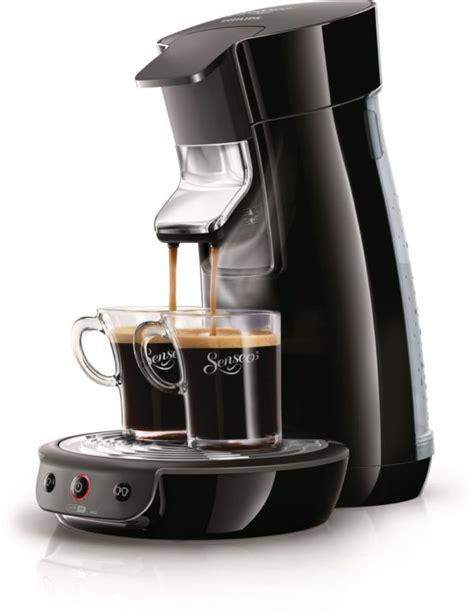 Quelle Machine à Café Choisir 860 by Quelle Machine 224 Caf 233 Choisir