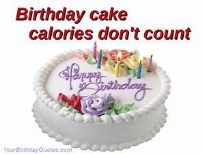 birthday fun quotes, funny birthday quotes, quotes image ...