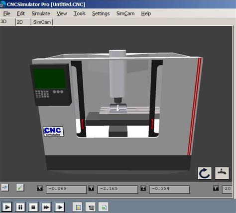 logiciel gratuit cuisine 3d logiciel 3d cuisine gratuit francais sedgu com