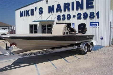 Boat Trader Mike S Marine by New And Used Boats For Sale On Boattrader Boattrader