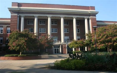 University Of Memphis  Colleges & Universities  Normal. Human Resource Management Definition. Stock Market Software Reviews. Help With Federal Taxes Mustique Villa Rental. Signs Childhood Leukemia Tacoma Car Insurance. Performing Arts Theatre Minister Of Education. Banner Printing Services Colleges In Delaware. Cloud Based Construction Software. Indirect Exchange Rate Boyer College Of Music
