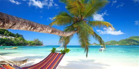 Jamaika Tipps - Alle Infos für deinen Traumurlaub auf Jamaika