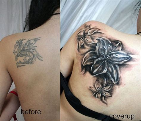 cover  tattoo info