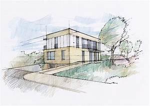 dessine nous une maison ventana blog With dessine nous une maison