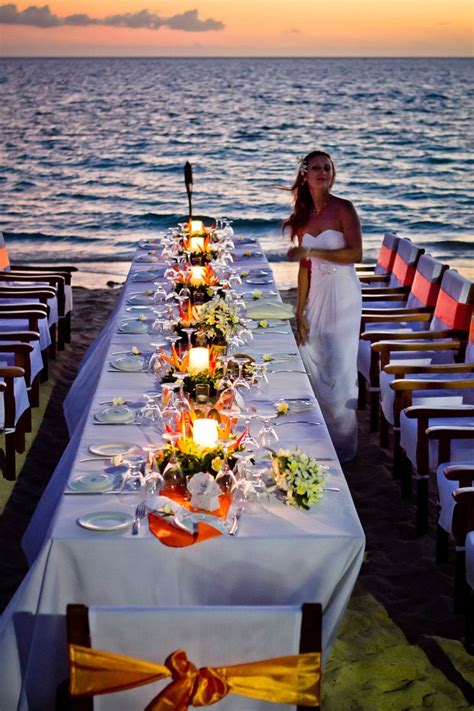 small wedding ideas  pinterest wedding