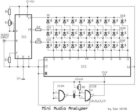 schematic diagrams repair design  electronics