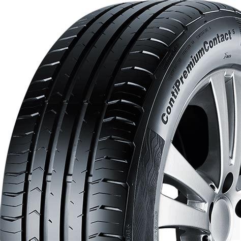 continental premium contact 6 225 45 r17 contipremium contact 5 pneus continental 1001pneus