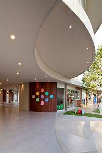 Top, 10, Amazing, Modern, Kindergartens, Where, Your, Children, Would, Love, To, Go