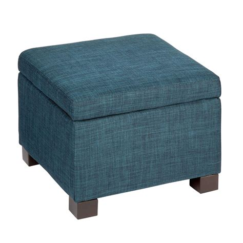 large square tufted ottoman large square ottoman full size of discussion related to
