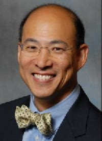 dr edward cheng md minneapolis mn orthopedic