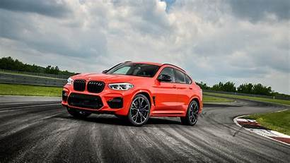 4k Bmw X4 Competition Wallpapers Ultra Hdcarwallpapers