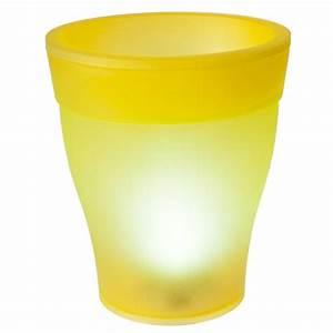 Glasflaschen Kaufen Ikea : gartenausstattung von lumineo g nstig online kaufen bei m bel garten ~ Sanjose-hotels-ca.com Haus und Dekorationen