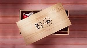 Bento Box Düsseldorf : afew x asics gel lyte iii koi ~ Watch28wear.com Haus und Dekorationen