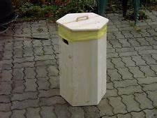 Gelber Sack Ständer Ikea : die besten 25 gelber sack ideen auf pinterest gelbe s cke ornung in kleinen wohnungen und ~ Orissabook.com Haus und Dekorationen