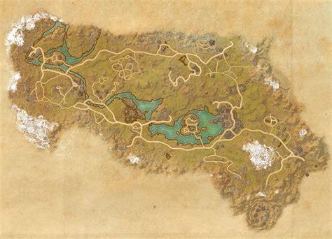rift map elder scrolls  guides