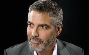Meilleur Soin Visage Homme : cr me anti rides homme le pourquoi du comment gentleman moderne ~ Dallasstarsshop.com Idées de Décoration