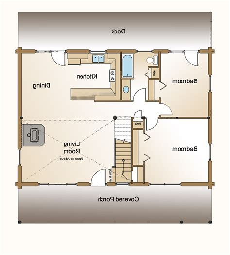 floor plan for small house small guest house floor plans regarding small home floor