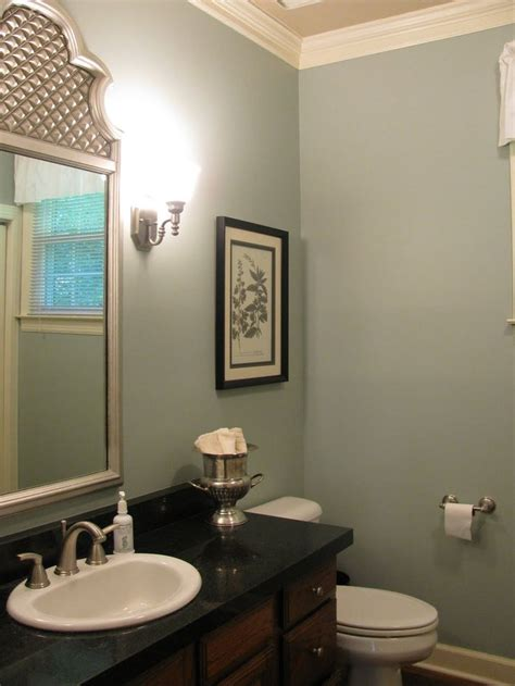 favorite paint color   time sherwin williams