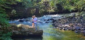 - Cades Cove Wedding Pictures Gotinroofdesigns com