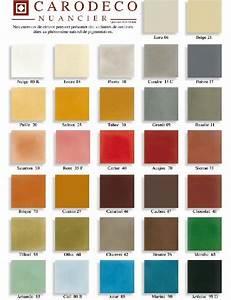 Carreaux De Ciment Unis : carreaux ciment carodeco 20x20 1 choix carrelage carreaux ciment carodeco carrelage interieur ~ Melissatoandfro.com Idées de Décoration