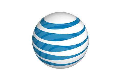 At&t Users Will Be Able To Stream Directv Now Without