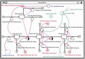 Domestic Wiring Diagram Symbols Uk