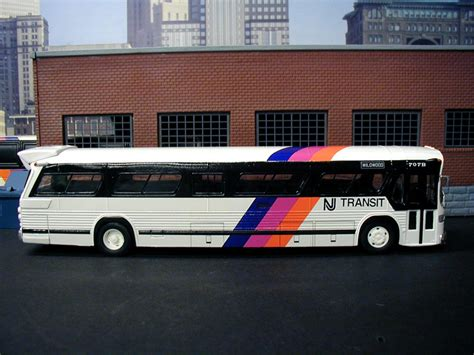 new jersey transit phone number photo new jersey transit fleet number 707b buses of the