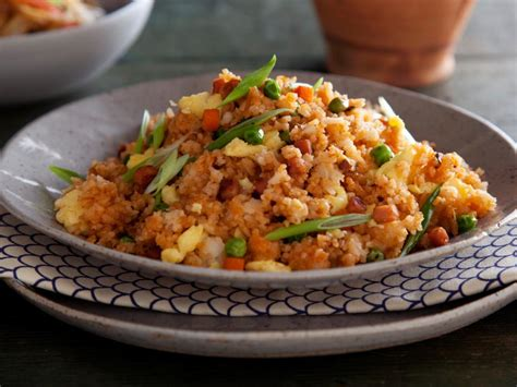 Food Recipes : Inexpensive Food Ideas—delish.com