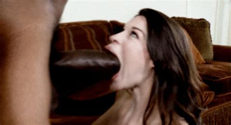 Does Anyone Know Her Name Stoya 565334 › Ntp