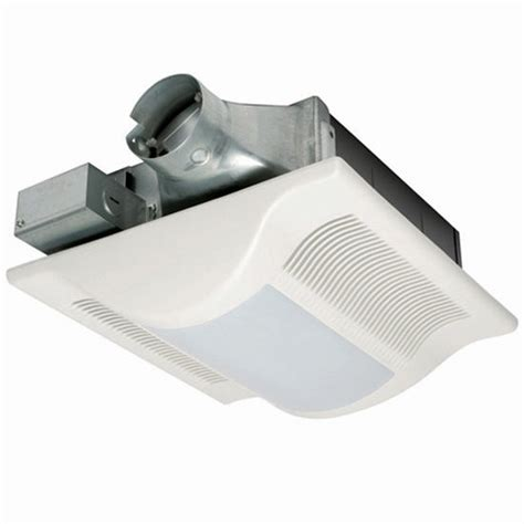 bathroom fans 80 cfm low profile whisper bathroom