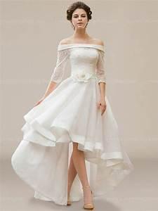 Best wedding dress undergarments ideas on pinterest for Best undergarments for wedding dress