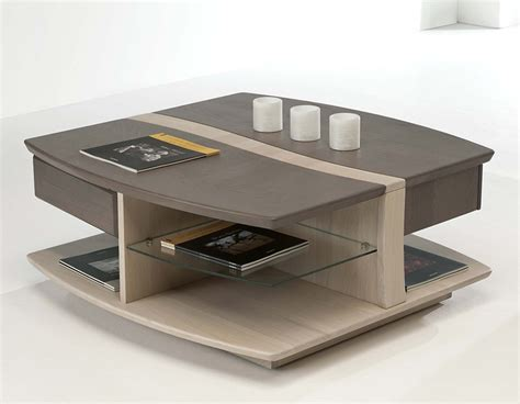 table carr cuisine table basse salon carree 28 images table basse carr