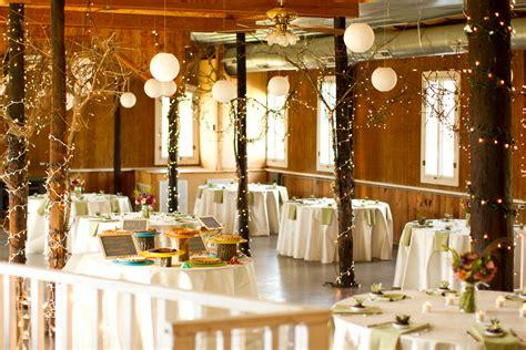 melanie eric s wedding in chapel hill eco beautiful weddings the e magazine blog for eco