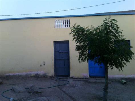 maison a vendre a maison 224 vendre hayabley 224 djibouti