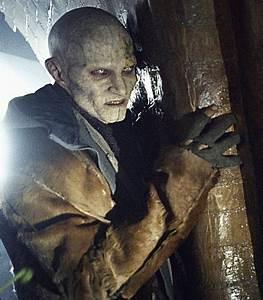 Jared Nomak - Marvel Movies Wiki - Wolverine, Iron Man 2, Thor