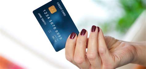 travel rewards credit cards  canadians