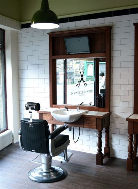Home Decor Shop Design Ideas by Interior Interior Barbershop Design Ideas Salon