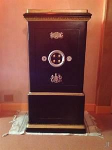 Coffre Fort Prix : coffre fort ancien artisans du patrimoine ~ Premium-room.com Idées de Décoration
